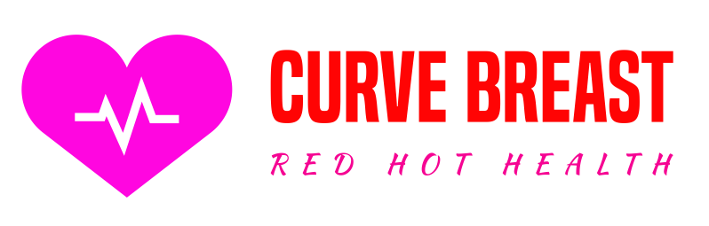 curvebreast